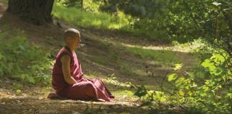 Deux méditations du Mahamoudra pour réaliser notre propre esprit