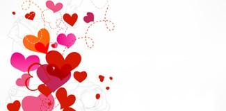 Amour comme Amitayous